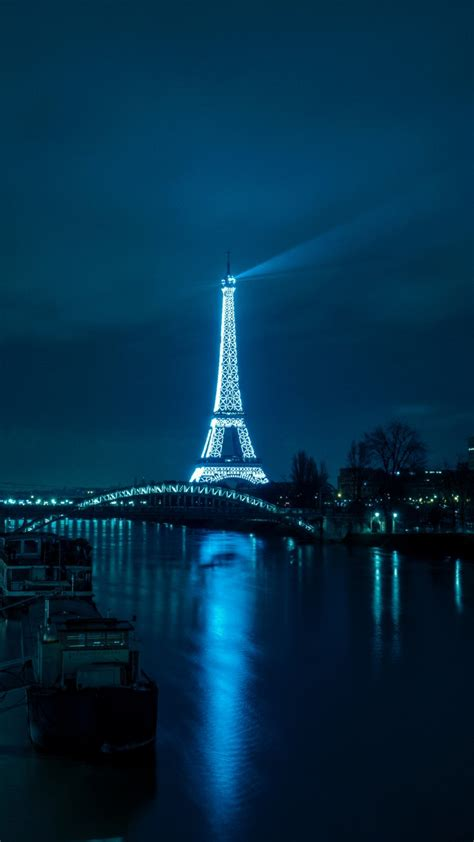 wallpaper eiffel tower france paris