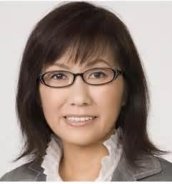 香山リカ:菊地直子 ≒ 香山リカ ...