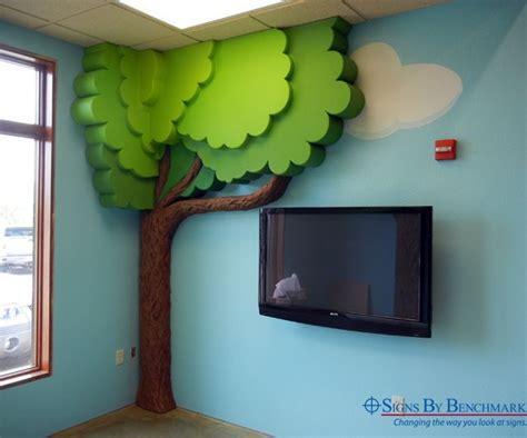 Best + D Tree Ideas On Pinterest