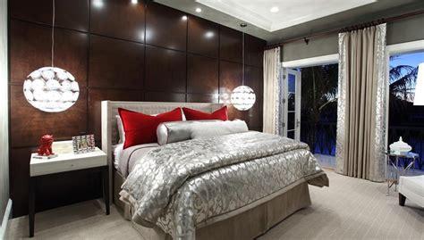 25 Stunning Bedroom Lighting Ideas by 25 Stunning Master Bedroom Ideas