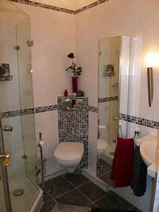 Eck Wc Platzbedarf : eck wc badezimmer badezimmer mosaik und kleine badezimmer ~ A.2002-acura-tl-radio.info Haus und Dekorationen