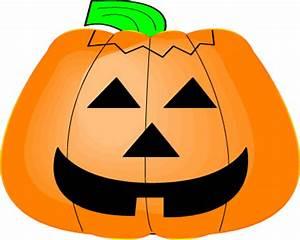 Halloween Scraft: Halloween Clip Art