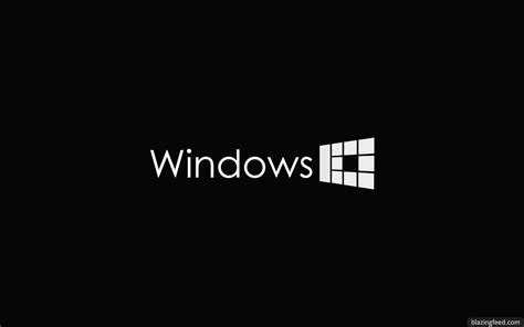 wallpaper windows  keren gratis