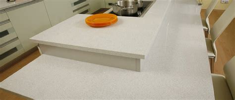 composite kitchen sinks silestone blanco norte slabs worktops flooring wall