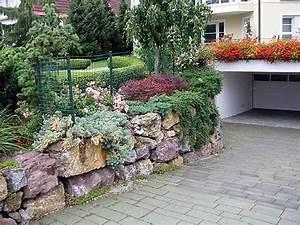 Schöne Terrassen Und Gartengestaltung : wege terassenbau gartengestaltung ing gerold reischl ~ Sanjose-hotels-ca.com Haus und Dekorationen