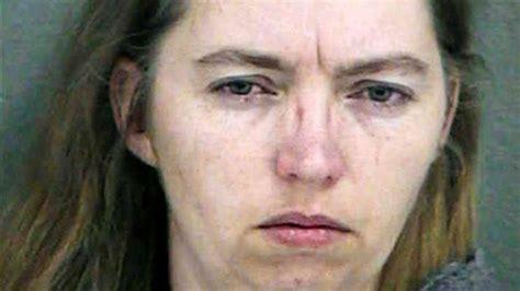 EEUU ejecutará a la primera mujer en 70 años, Lisa ...