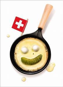 Fleisch Für Raclette Vorbereiten : raclette rezepte ideen tipps chirat ~ A.2002-acura-tl-radio.info Haus und Dekorationen