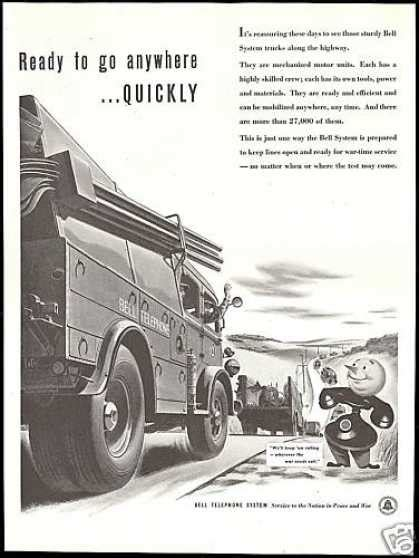 vintage military war  army recruiting ads