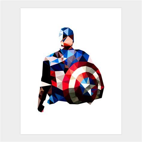 pete  brigette review captain america