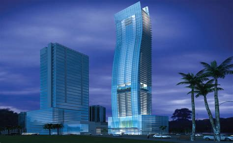 apartments for sale east side echo brickell prices of apartments for sale in miami