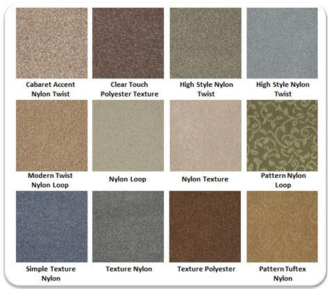 vancouver wa and portland carpeting floors carpet