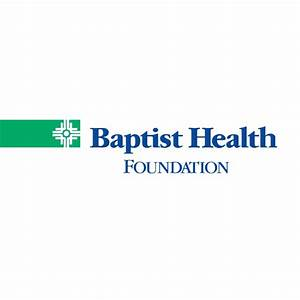 Baptist Health Foundation Receives Two Grants Totaling