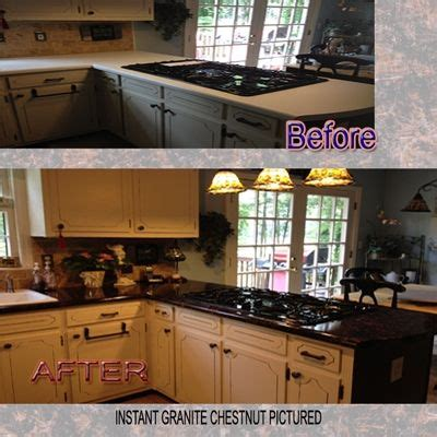 Instant Countertops by 1000 Images About Instant Granite On Islands