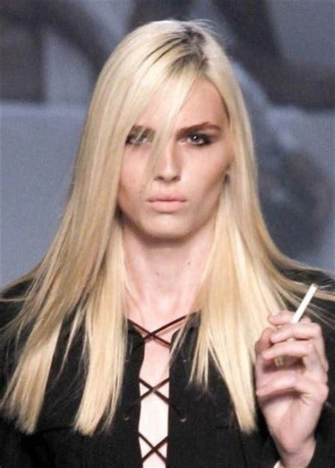 kill  fashion andrej pejic