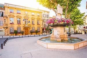 Garage Salon De Provence : salon de provence im schatten von nostradamus provence ~ Gottalentnigeria.com Avis de Voitures