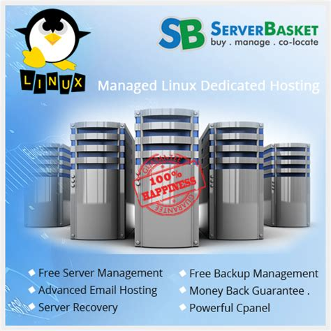Best Indian Managed Vmware Esxi Dedicated Server Hosting. Aarp Travel Health Insurance. Online Colleges For Writing Church Chairs Uk. Plumbing Company In Dallas Llc Forms Michigan. Dish Network Complete Signal Loss. Project Management Education Hours. Esl Certification In Texas Cheap Tv Services. Pharmaceutical Consulting Firms. Object Oriented Application Development