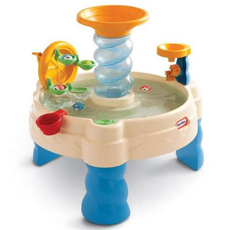 fisher price water table 17 best images about outdoor play equipment on pinterest