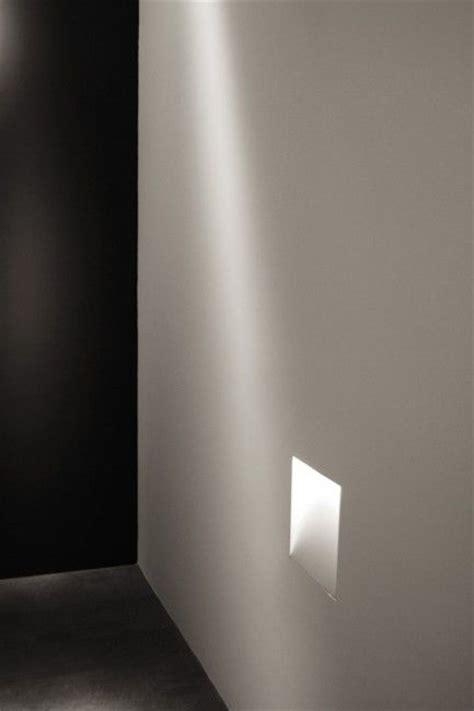 best 25 recessed wall lights ideas on pinterest modern