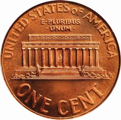 1997 Value Lincoln Cent Coins Memorial Cents