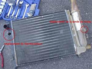 Colmater Fuite Radiateur : fuite eau radiateur voiture votre site sp cialis dans ~ Premium-room.com Idées de Décoration