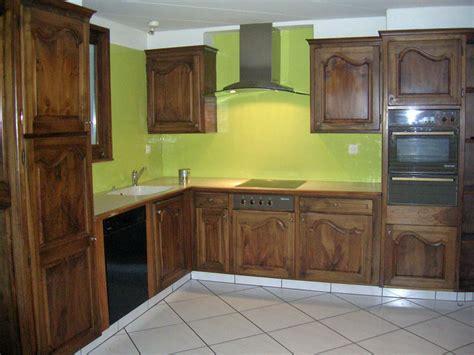 renover cuisine ancienne renover cuisine bois rustique wraste com
