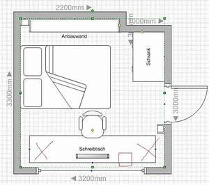 10 Qm Zimmer Einrichten : 10qm zimmer sub sat beratung oder doch standlautsprecher ~ Lizthompson.info Haus und Dekorationen