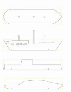 pinterest o the worlds catalog of ideas With pine car templates