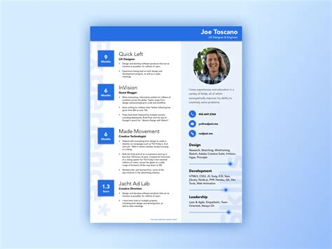 Create Free Resume On Phone by Free Resume App Iphone Resume Tips How To Create A