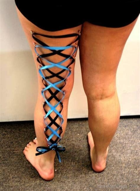 beautiful corset piercing ideas