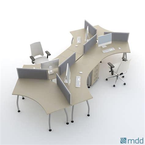 bureau de poste castelnau le bureaux bench premier prix montpellier 34 nîmes 30