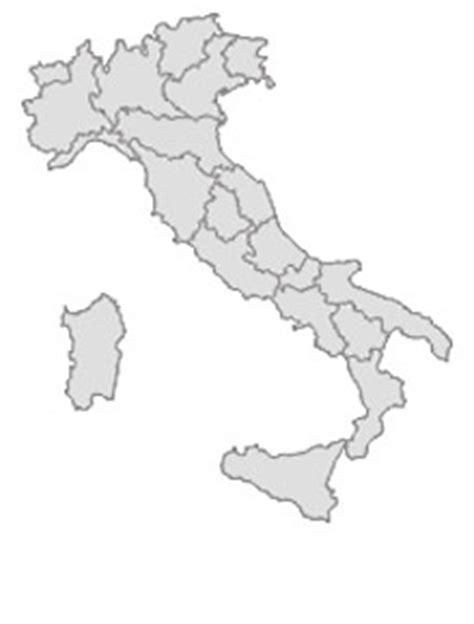 Rsa Assicurazioni Sede Legale Italia by Network