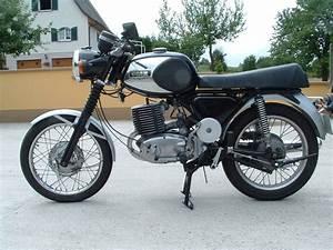 Mz Etz 250 Tuning : mz ts 250 1973 1974 autoevolution ~ Jslefanu.com Haus und Dekorationen