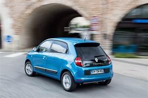 Forum Auto Renault : essai renault twingo sce 70 edc la ville en bo te renault auto evasion forum auto ~ Medecine-chirurgie-esthetiques.com Avis de Voitures
