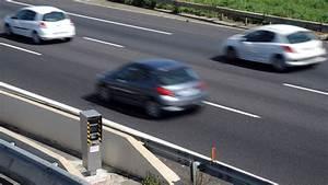 Suspension Permis De Conduire Exces De Vitesse : exces de vitesse agora auto ecole 44 ~ Medecine-chirurgie-esthetiques.com Avis de Voitures