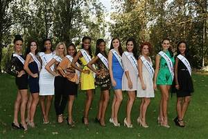 MISS SOUTH AFRICA 2014 Is ROLENE STRAUSS