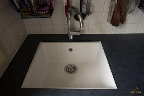 bathroom sink storage ideas undermount single bowl ikea domsjö sink for a vintage