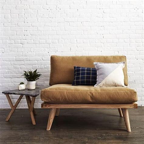 43 Besten Sofa (gestell Selber Bauen Varianten) Bilder