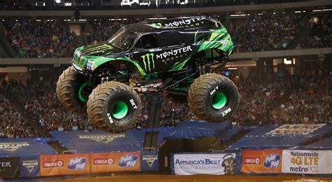 Monster Trucks Images Usseek Com