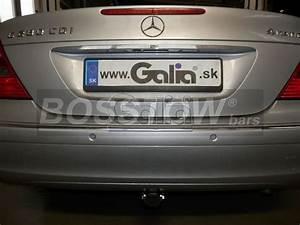 Anhängerkupplung Mercedes C Klasse : anh ngerkupplung abnehmbar mercedes e klasse limousine w ~ Jslefanu.com Haus und Dekorationen