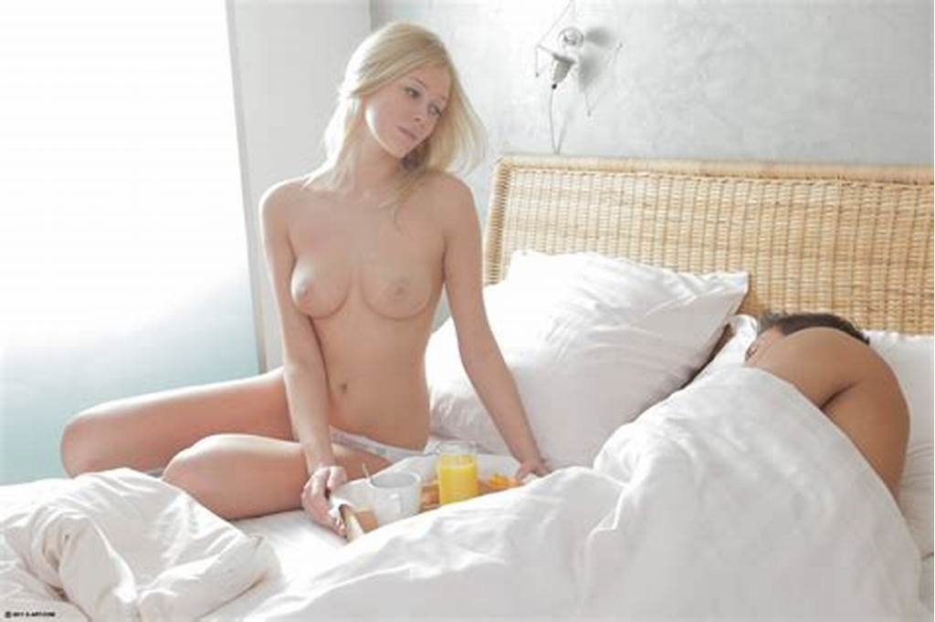#Teena #Lipoldino #Anal #Sex #For #Breakfast