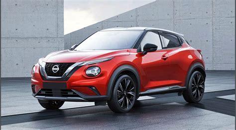 2022 Nissan Juke Filter The Review 2015 Tekna 2017 ...