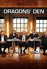Dragons' De... Duncan Bannatyne Book Quotes