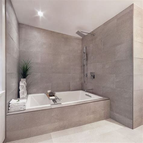 garden tub shower bathtubs idea astonishing garden tub dimensions home