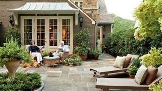 Decorative New House Styles by Cape Cod Cottage Style Decorating Ideas Southern Living