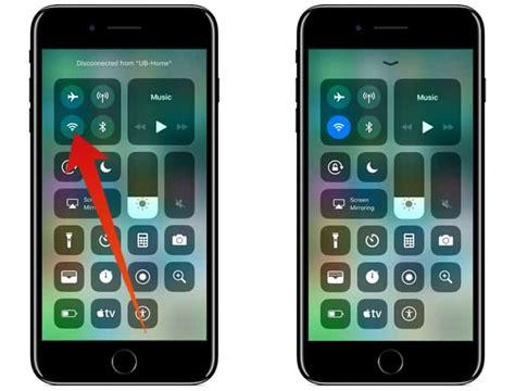 iphone hotspot not working iphone hotspot login error here are 5 ways to fix Iphon