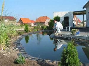 Holzterrasse Bauen Kosten : schwimmteich bau schwimmteich folie schwimmteichfolie ~ Sanjose-hotels-ca.com Haus und Dekorationen