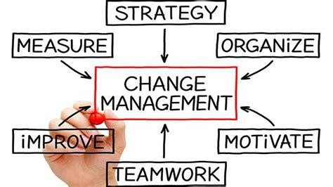 adapt   stage approach  managing people