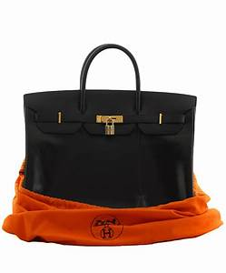2nd Hand Designer Bags Singapore Luxury Pre Owned Handbags Sema Data Co Op