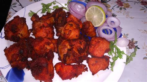 extension cuisine top 10 best mughlai restaurants in south extension 1