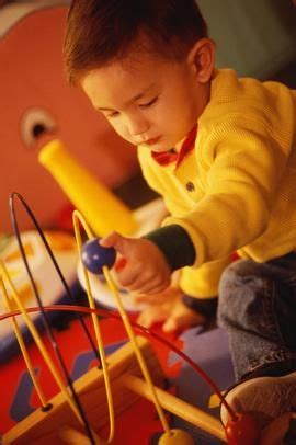 best 25 day care ideas on daycare schedule 575 | e184b6b4b3025a09fee32c9f9983a1dd in home daycare daycare forms